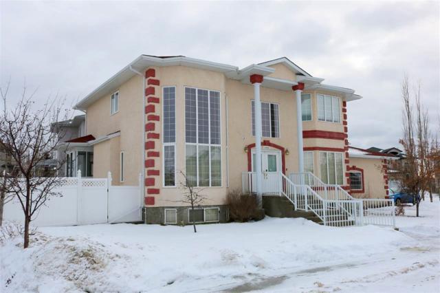 16205 70 Street, Edmonton, AB T5Z 3X6 (#E4142252) :: Müve Team | RE/MAX Elite