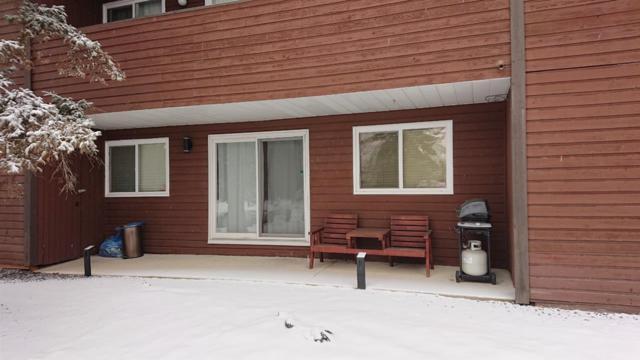 103 2303 119 Street, Edmonton, AB T6J 4E2 (#E4142296) :: Müve Team | RE/MAX Elite