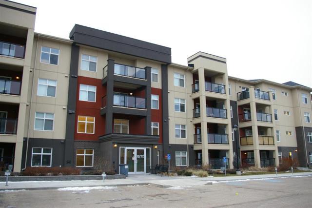 150 7805 71 Street, Edmonton, AB T6B 3V6 (#E4142544) :: Müve Team   RE/MAX Elite