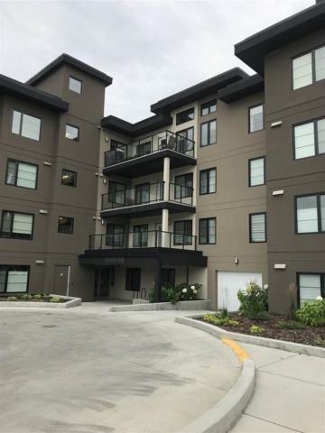 104 5025 Edgemont Boulevard, Edmonton, AB T6M 0S8 (#E4142678) :: Müve Team | RE/MAX Elite