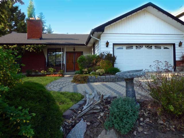 12516 39 Avenue, Edmonton, AB T6J 0N2 (#E4142701) :: The Foundry Real Estate Company