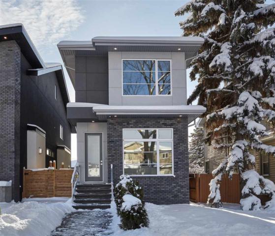 10945 70 Avenue, Edmonton, AB T6H 2G7 (#E4142778) :: The Foundry Real Estate Company
