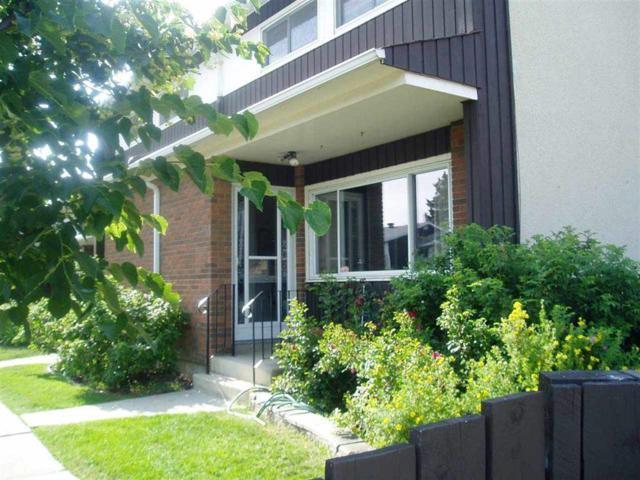 5715 144 Avenue, Edmonton, AB T5A 1K6 (#E4142977) :: The Foundry Real Estate Company