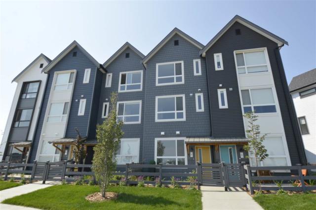 12 100 Jensen Lakes Boulevard, St. Albert, AB T8N 7H5 (#E4143131) :: Müve Team | RE/MAX Elite