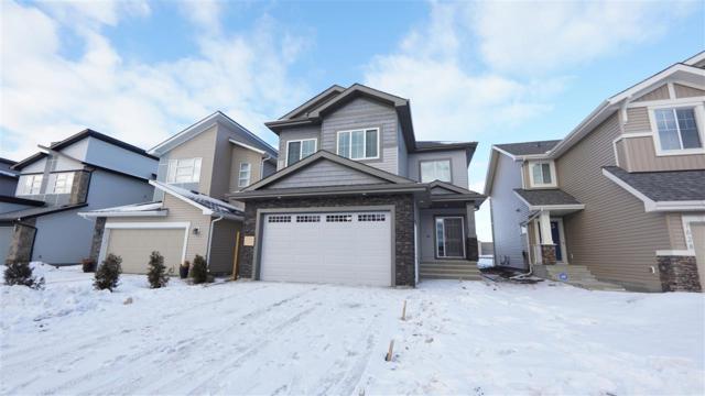 7632 182 Avenue, Edmonton, AB T5Z 0M1 (#E4143144) :: Müve Team | RE/MAX Elite
