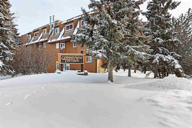 5947 40 Avenue NW, Edmonton, AB T6L 3P6 (#E4143158) :: The Foundry Real Estate Company