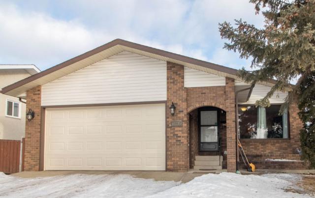 15715 100 Street NW, Edmonton, AB T5X 4E2 (#E4143195) :: Müve Team | RE/MAX Elite