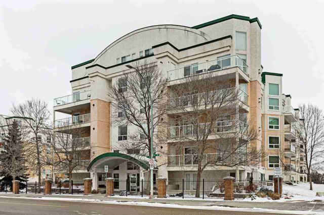 508 7905 96 Street, Edmonton, AB T6C 4R3 (#E4143244) :: Müve Team | RE/MAX Elite