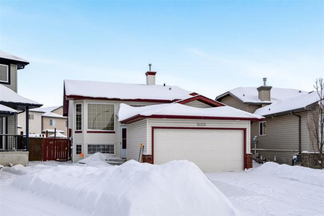 14006 159A Avenue, Edmonton, AB T6V 1X8 (#E4143279) :: Müve Team | RE/MAX Elite