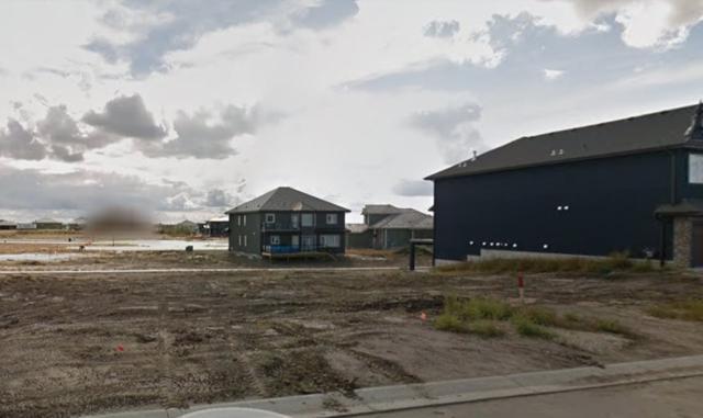 3035 58 Avenue, Rural Leduc County, AB T4X 0X9 (#E4143297) :: The Foundry Real Estate Company