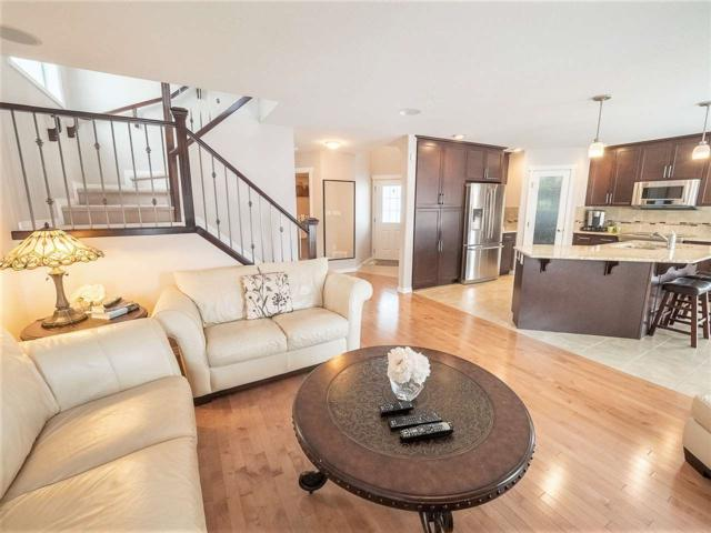 59 Rue Madelene, Beaumont, AB T4X 0A9 (#E4143333) :: The Foundry Real Estate Company
