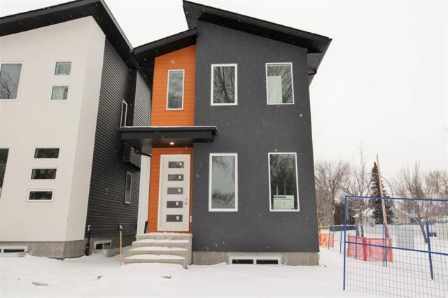 9157 74 Avenue NW, Edmonton, AB T6E 1C9 (#E4143340) :: Müve Team | RE/MAX Elite