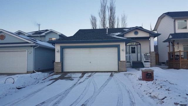 18524 49 Avenue, Edmonton, AB T6M 2R3 (#E4143499) :: The Foundry Real Estate Company