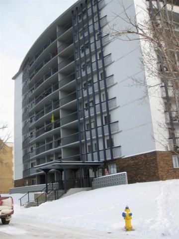 96 13435 97 Street, Edmonton, AB T5H 4C8 (#E4143521) :: David St. Jean Real Estate Group