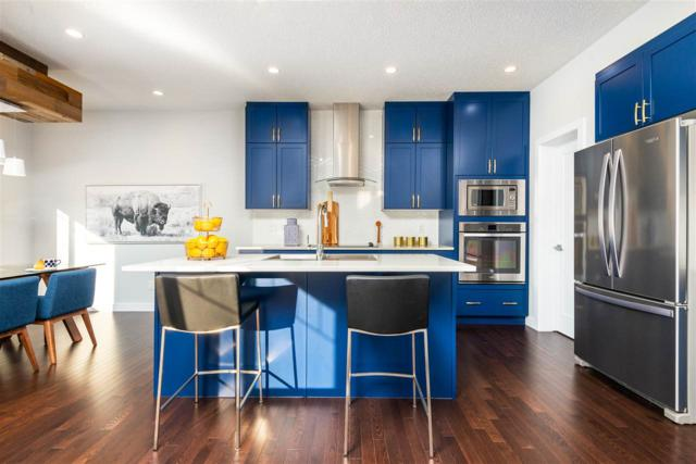 Edmonton, AB T5Y 3T9 :: Müve Team | RE/MAX Elite