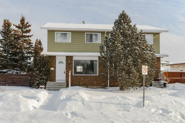 825 Millbourne Road E, Edmonton, AB T6K 0R4 (#E4143614) :: Müve Team | RE/MAX Elite