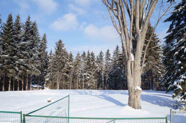 70 Westbrook Drive, Edmonton, AB T6J 2E1 (#E4143624) :: The Foundry Real Estate Company