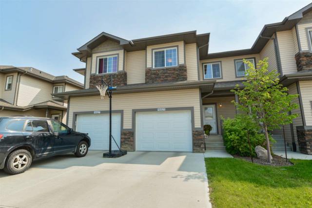 16825 55 Street, Edmonton, AB T5Y 0R3 (#E4143683) :: Müve Team | RE/MAX Elite