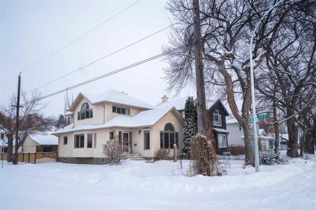 7534 110 Avenue, Edmonton, AB T5B 0A3 (#E4143688) :: The Foundry Real Estate Company