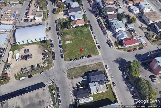 10820 98 Street, Edmonton, AB T5H 2P4 (#E4143715) :: Müve Team | RE/MAX Elite