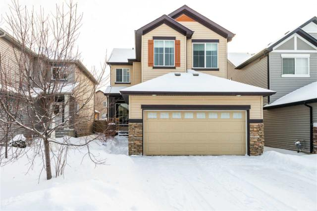 6135 12 Avenue, Edmonton, AB T6X 0M5 (#E4143722) :: Müve Team | RE/MAX Elite