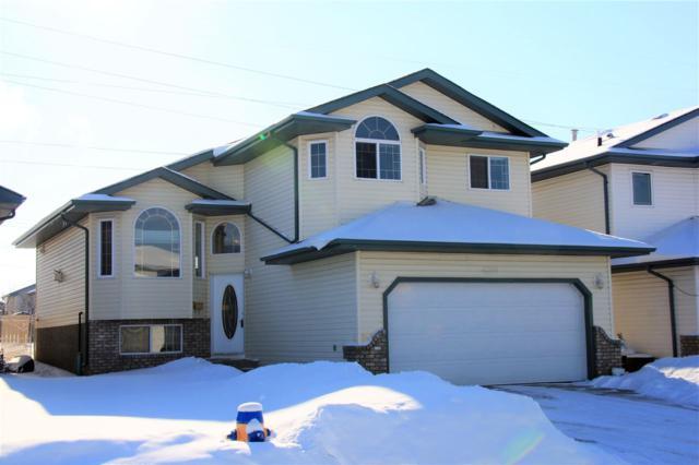 6719 164 Avenue, Edmonton, AB T5Z 3M4 (#E4143783) :: Müve Team | RE/MAX Elite
