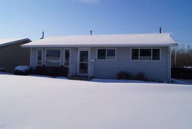 12836 135 Street, Edmonton, AB T5L 1Y2 (#E4143901) :: The Foundry Real Estate Company