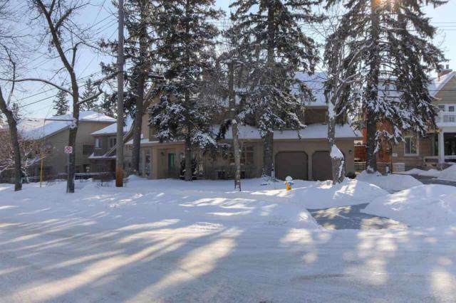 10351 Villa Avenue, Edmonton, AB T5N 3T8 (#E4143927) :: Müve Team | RE/MAX Elite