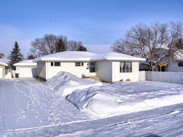 7926 95B Avenue, Fort Saskatchewan, AB T8L 3G4 (#E4143946) :: Müve Team | RE/MAX Elite