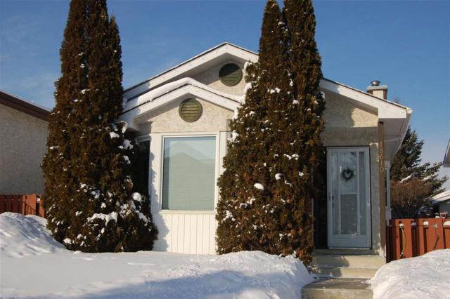 18610 74 Avenue, Edmonton, AB T5T 5J8 (#E4143976) :: Müve Team | RE/MAX Elite
