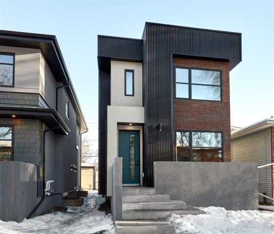 8837 91 Street, Edmonton, AB T6C 3N3 (#E4144003) :: Müve Team | RE/MAX Elite