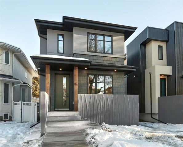 8839 91 Street, Edmonton, AB T6C 3N3 (#E4144004) :: Müve Team | RE/MAX Elite