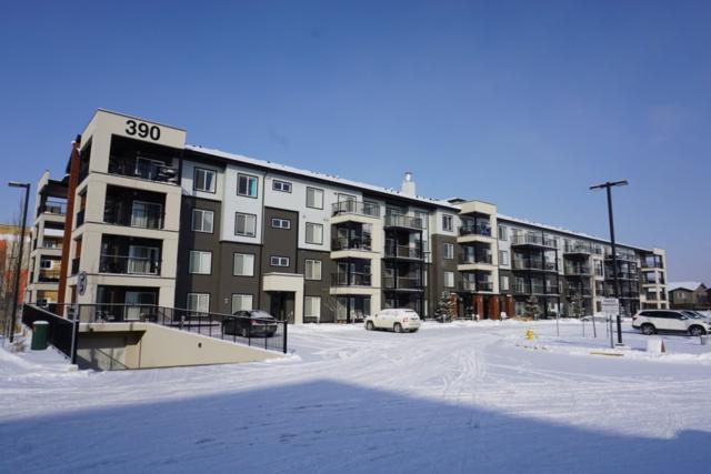 136 390 Windermere Road, Edmonton, AB T6W 0R1 (#E4144042) :: Müve Team | RE/MAX Elite