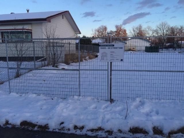 15003 & 15005 60 Street SW, Edmonton, AB T5A 1W5 (#E4144047) :: Müve Team | RE/MAX Elite