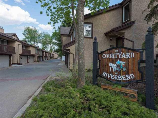 4345 Riverbend Road, Edmonton, AB T6H 5R9 (#E4144065) :: Müve Team | RE/MAX Elite