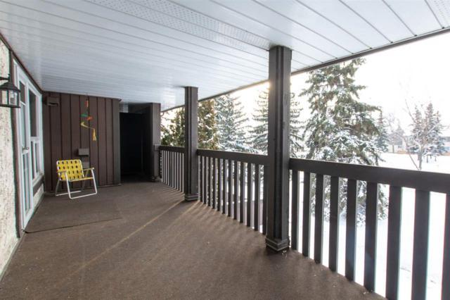 163 Surrey Gardens Gardens, Edmonton, AB T5T 1Z3 (#E4144135) :: Müve Team | RE/MAX Elite