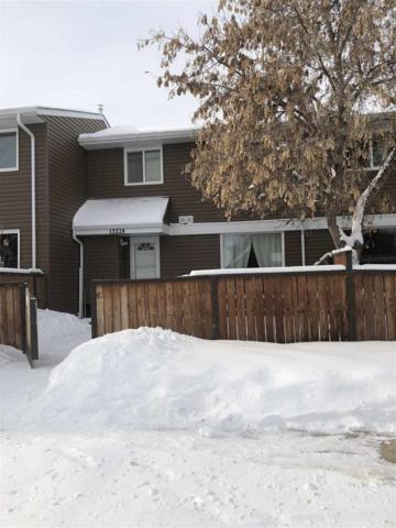 13229 47 Street, Edmonton, AB T5A 3L5 (#E4144144) :: Müve Team | RE/MAX Elite
