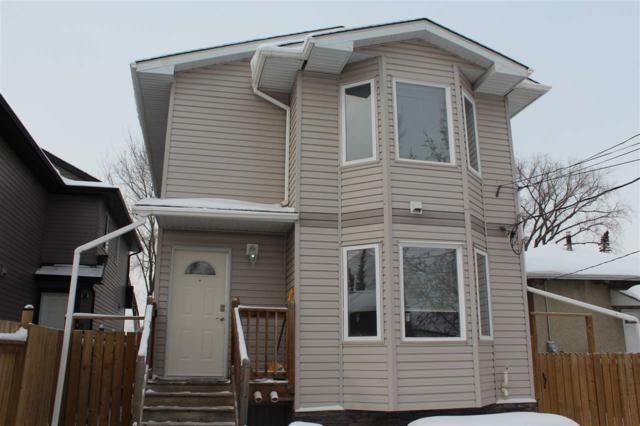12037 69 Street NW, Edmonton, AB T6B 1S7 (#E4144241) :: Müve Team | RE/MAX Elite