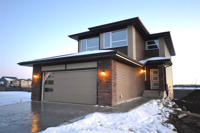 20011 28 Avenue, Edmonton, AB T6M 0W8 (#E4144255) :: The Foundry Real Estate Company