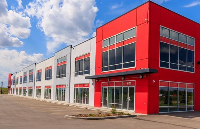 16149 142 ST NW NW, Edmonton, AB T6V 0M7 (#E4144315) :: Initia Real Estate