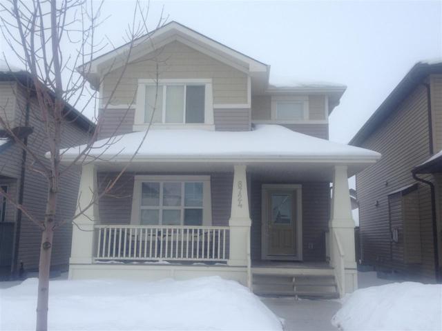 8724 180 Avenue, Edmonton, AB T5Z 0E3 (#E4144324) :: Müve Team | RE/MAX Elite
