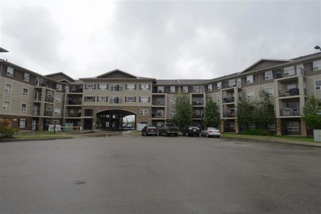 335 1520 Hammond Gate, Edmonton, AB T6M 0J4 (#E4144338) :: Müve Team | RE/MAX Elite
