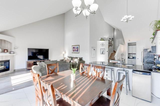 15103 43 Street, Edmonton, AB T5Y 3A9 (#E4144468) :: The Foundry Real Estate Company