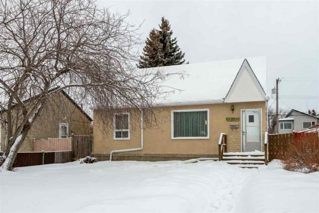 10975 72 Avenue, Edmonton, AB T6G 0B1 (#E4144493) :: The Foundry Real Estate Company
