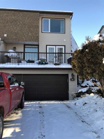 60 Grandin Woods Estates NW, St. Albert, AB T8N 2Y4 (#E4144619) :: Müve Team | RE/MAX Elite