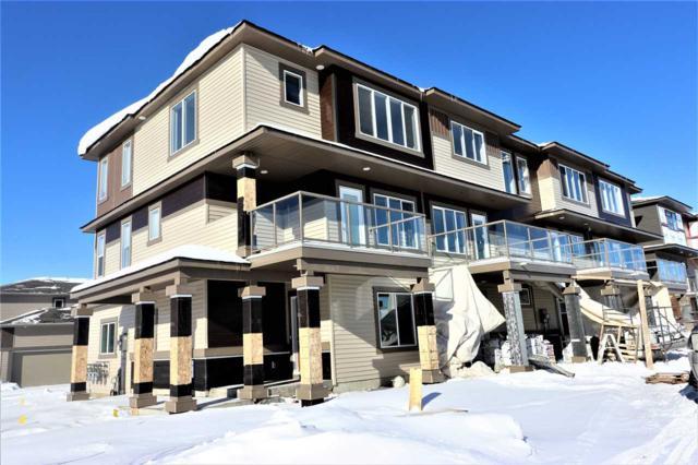 2637 196A Street, Edmonton, AB T6M 0W9 (#E4144684) :: The Foundry Real Estate Company