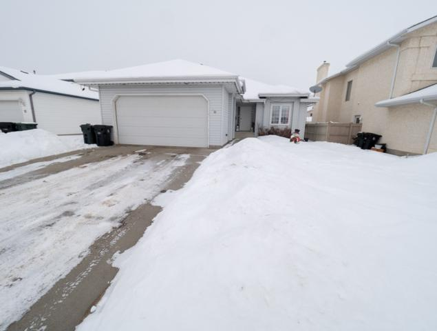18 Guenette Crescent, Spruce Grove, AB T7X 3G8 (#E4144963) :: The Foundry Real Estate Company