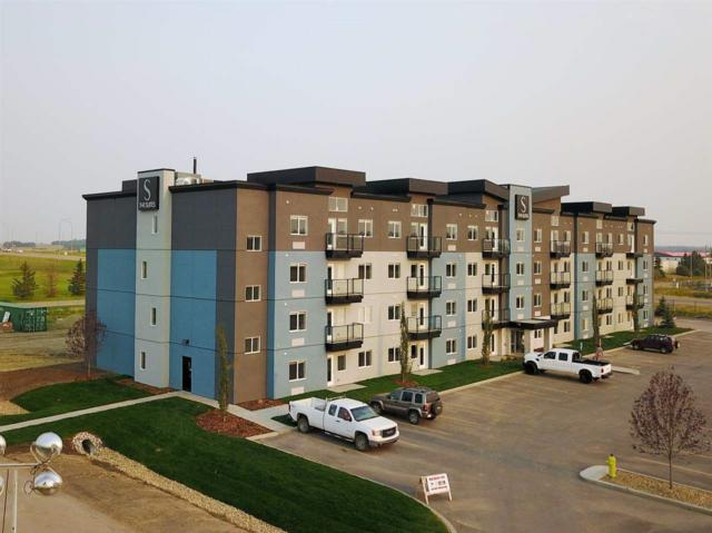 439 Memorial Pk, Rural Red Deer County, AB T4E 1Z8 (#E4145035) :: The Foundry Real Estate Company