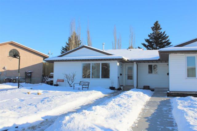 17309 110A Street, Edmonton, AB T5X 3Z1 (#E4145047) :: The Foundry Real Estate Company