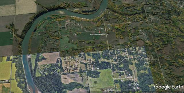 53 25527 TWP RD 511 A, Rural Parkland County, AB T7Y 1A8 (#E4145091) :: Initia Real Estate